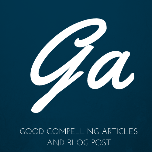 I will create a compelling article and blog post in AL topics