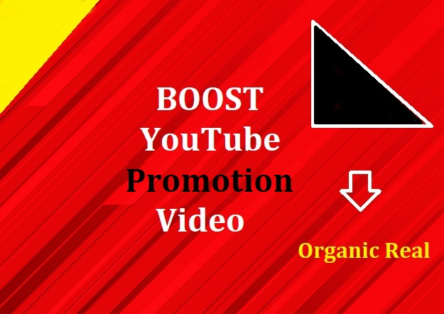 I will get traffic to viral youtube videos