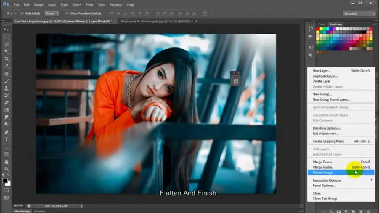 Why Should You Choose Fix The Photo - Photo Editing Services