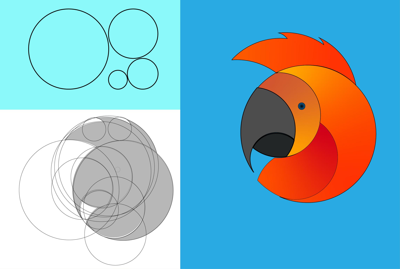 I am a Graphic Designer i will do professional logo for you