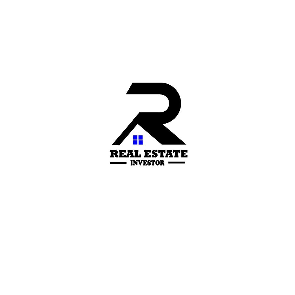 I will do a luxurious logo design.