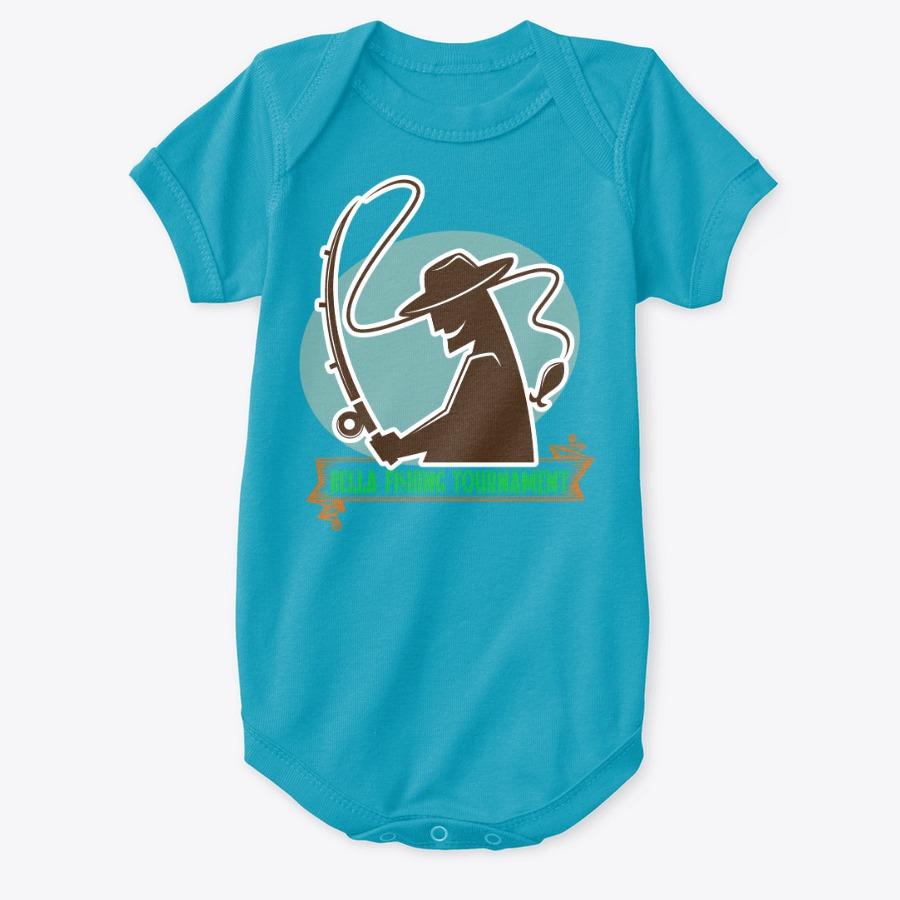 I will designed a t-shirt design.