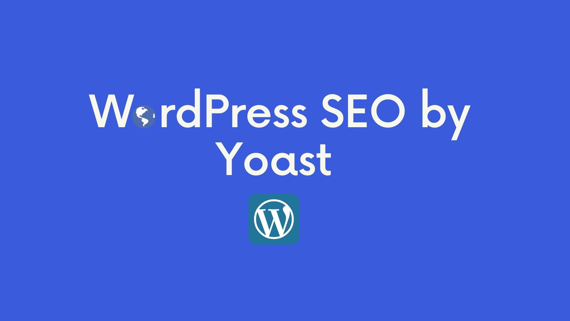 I will do fix wordpress on page SEO Optimization for yoast