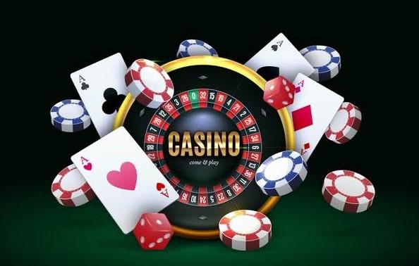 200 PBNS,  High Metrics,  UFABET SBOBET Casino Poker Judi bola Gambling permanent Backlinks -Ranking