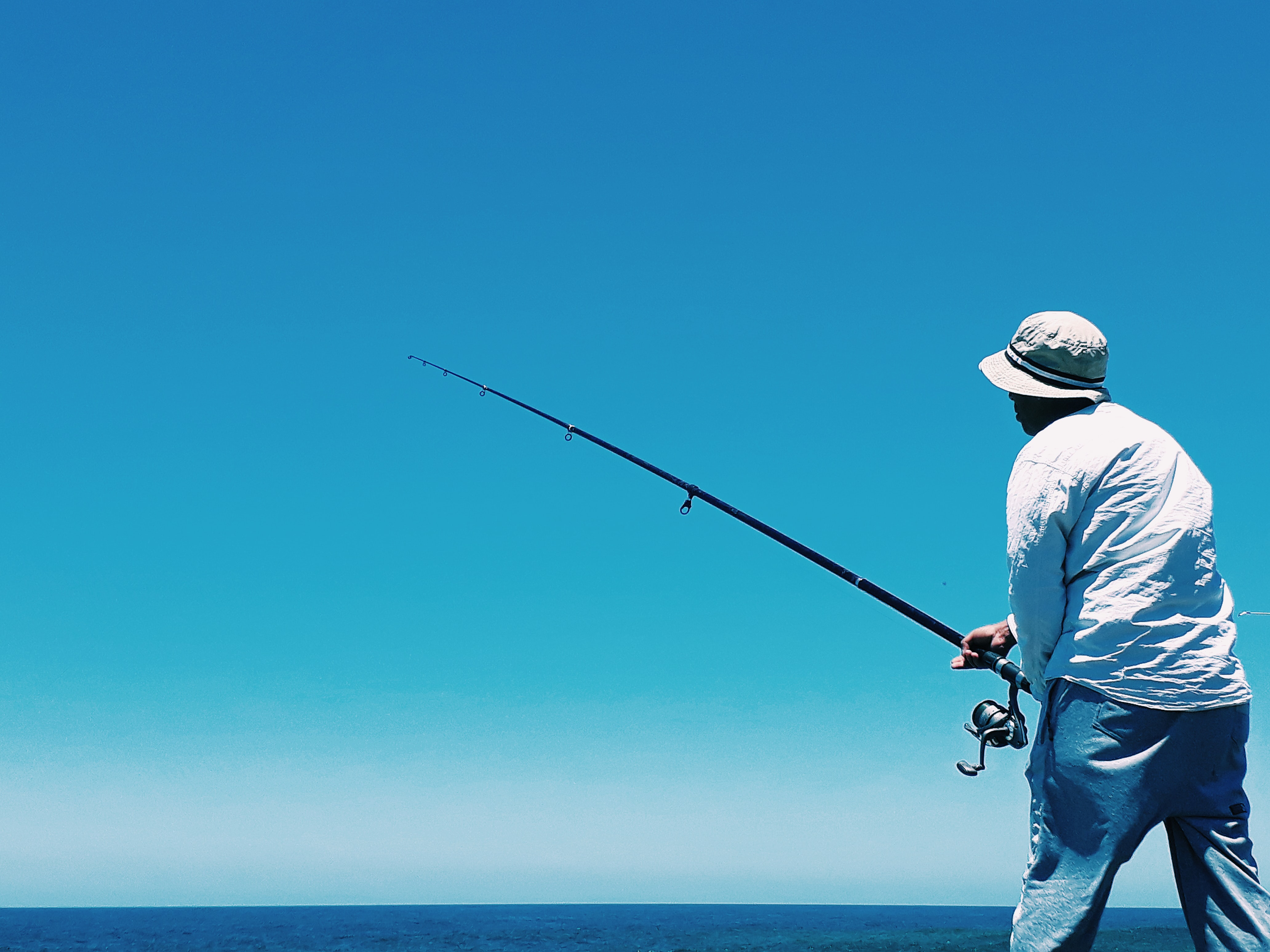 "I will Give you 400 PLR Articles and PLR Images on ""Fishing"""