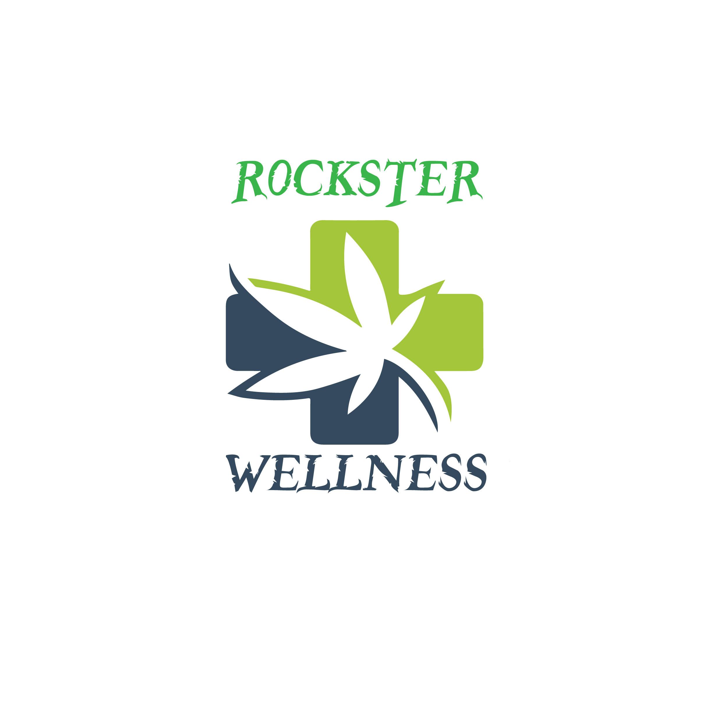 I will do creative unique modern minimalist business logo design.