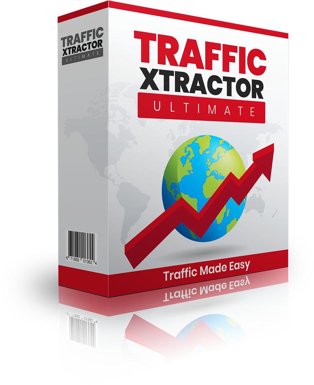 RANK IN TOP your video in Google & YouTube and attract more visitor