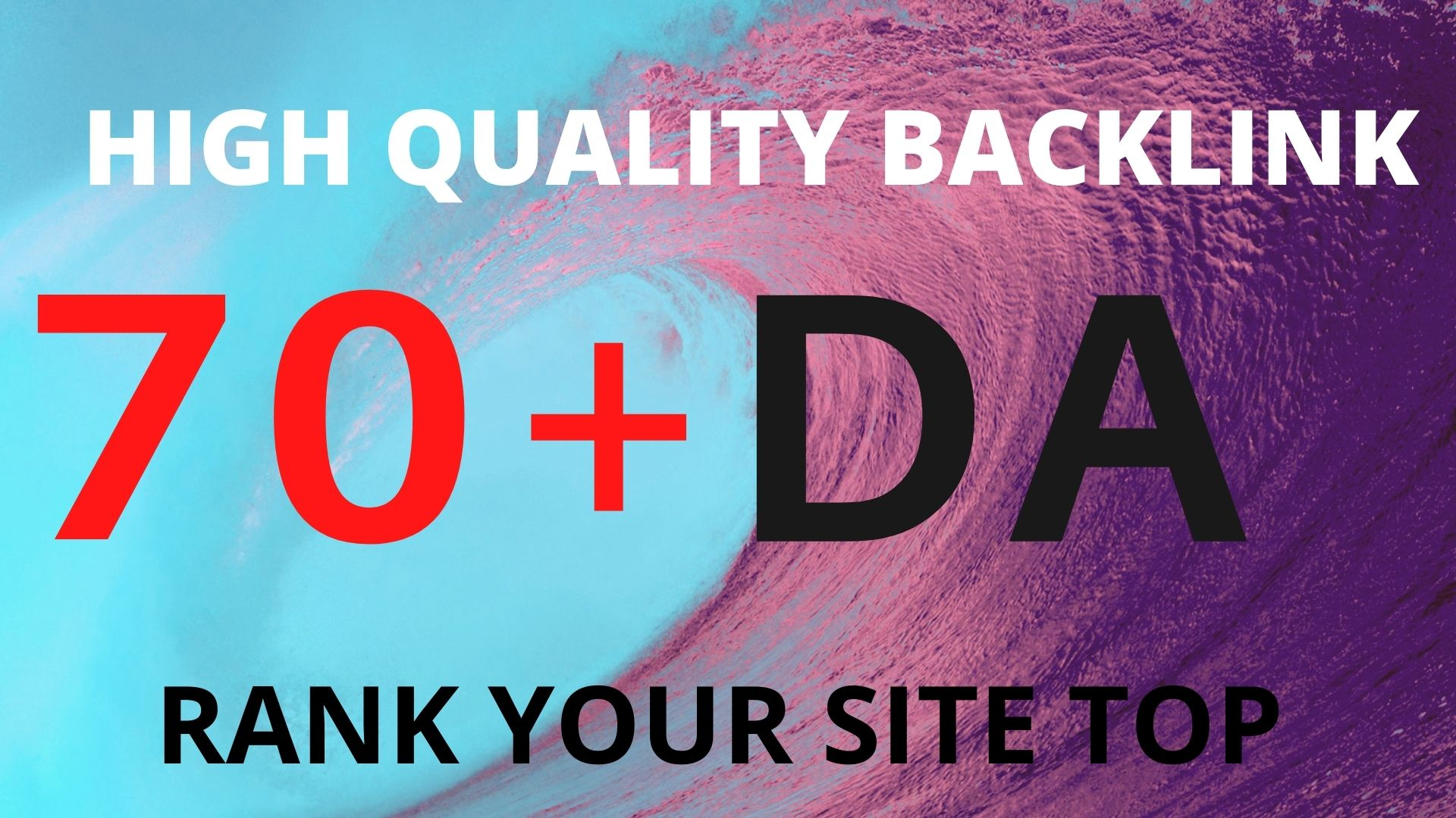 Get Extreme 100+ PBN Backlink in your website homepage with HIGH DA/PA/TF/CF with unique website