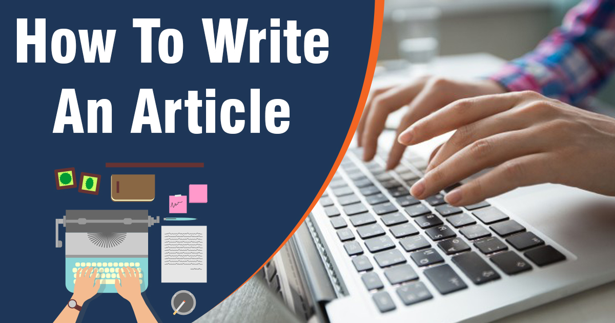 write a 500x5 word profesonal Article Writing 100 unique article for any topic and blog post