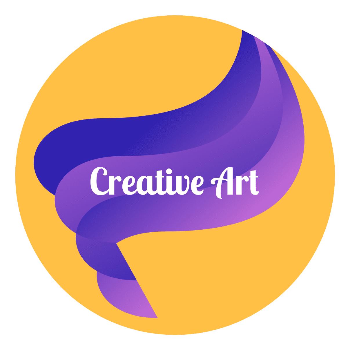 I have create great logo design