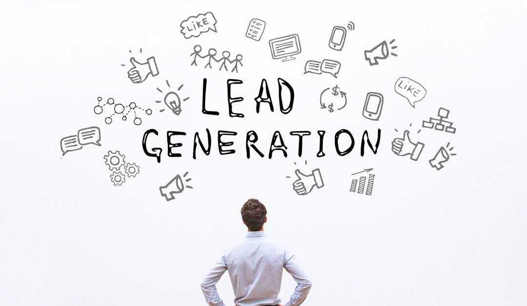 I will do valid b2b lead generation