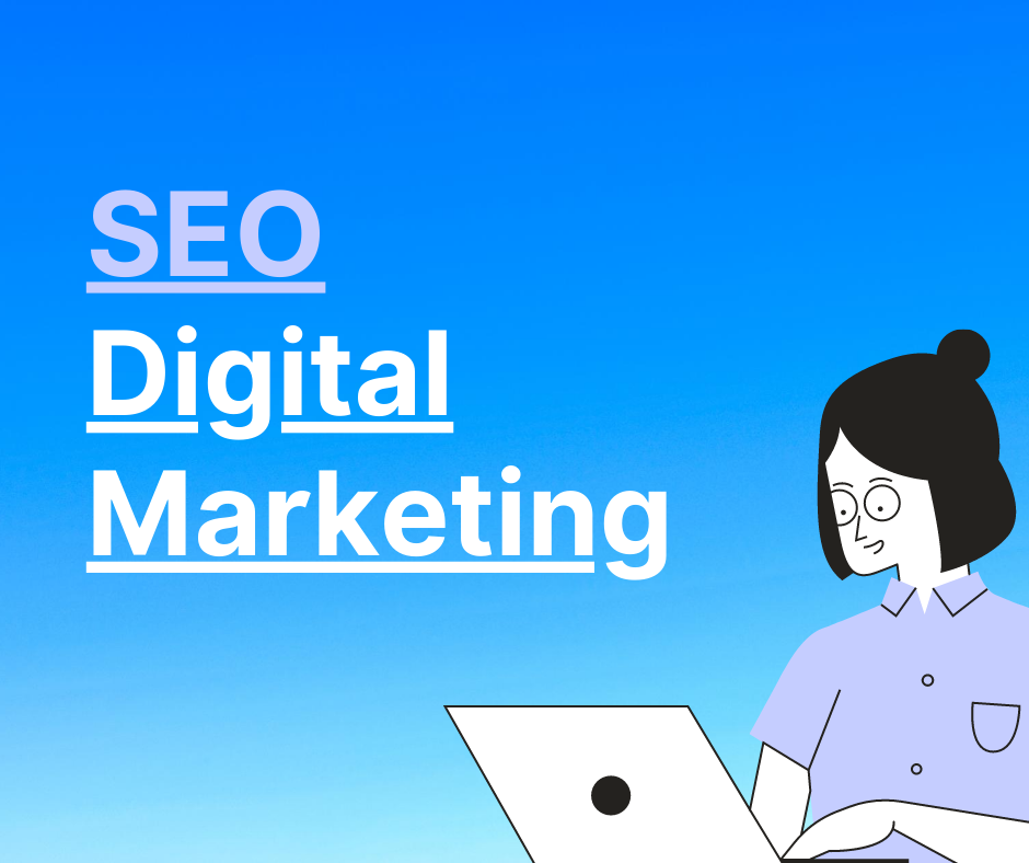 seo report and seo of your website