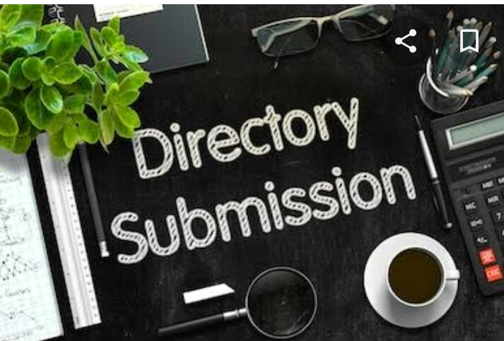 500 Directory Submissions within 24 hours.