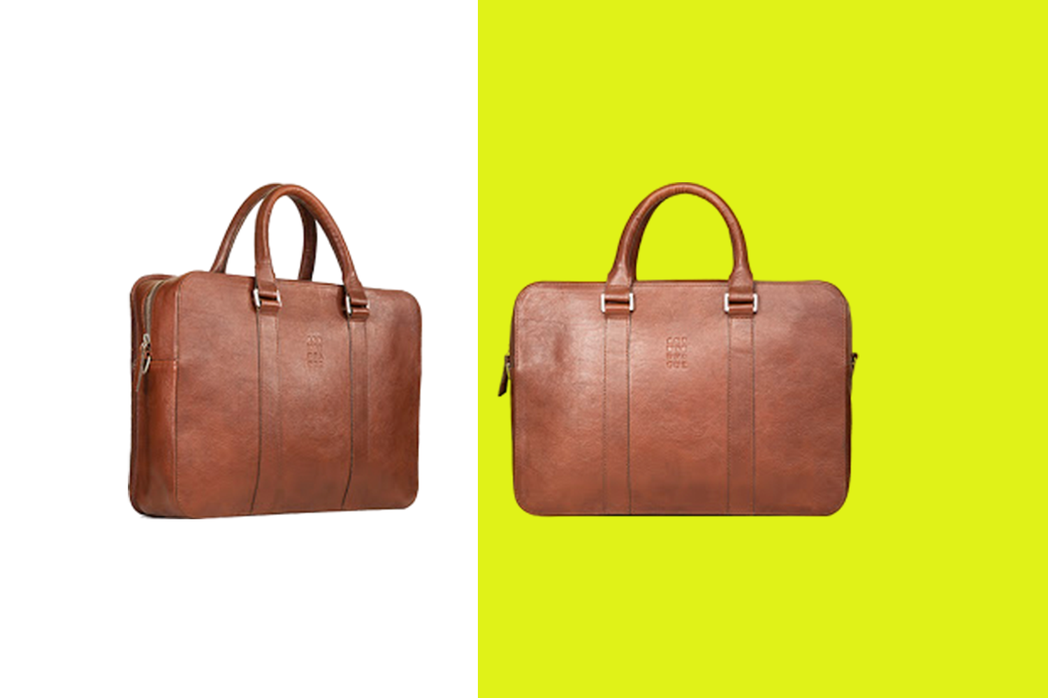 I will provide background remove and clipping path service