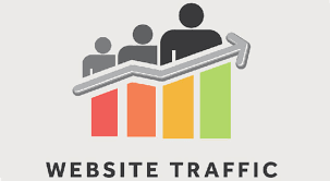 Fast Web Traffic for your Website