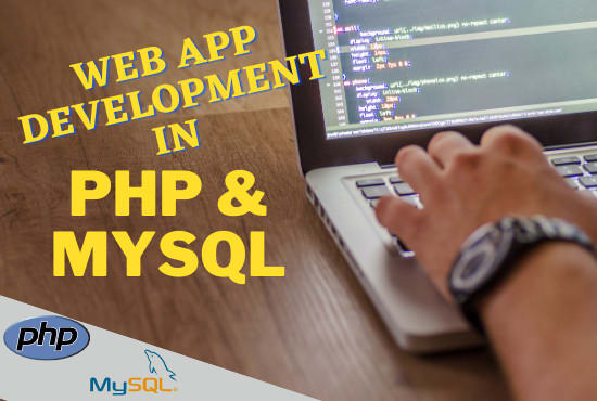 I will fix,  develop your website and software in php