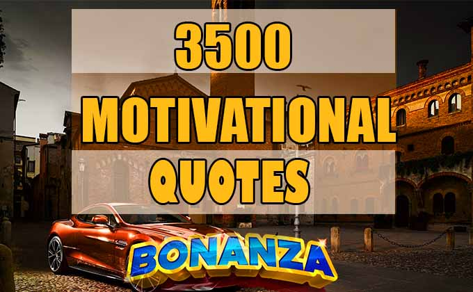 I will Provide 3500 Motivational Image Quotes With in 24 Hours