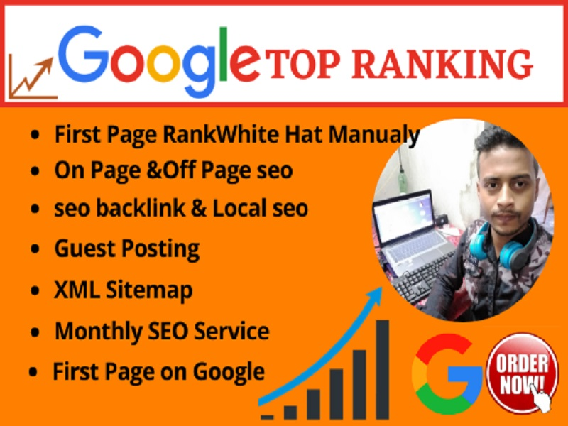 2020 SPECIAL-NEW BULLET PROOF POWER SEO WITH GUARANTEED GOOGLE TOP RANKIN SERVICES
