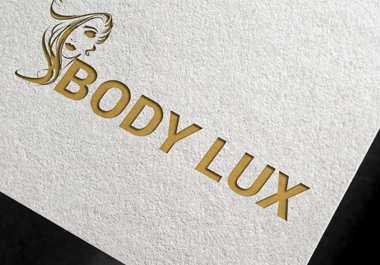 I will Design Awesome, Creative, Minimal and professional business logo