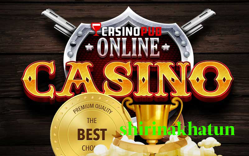 Rank Value ON-1000Backlinks for CASINO/Poker/Gambling Related Site For evaluate Google 1st Rank