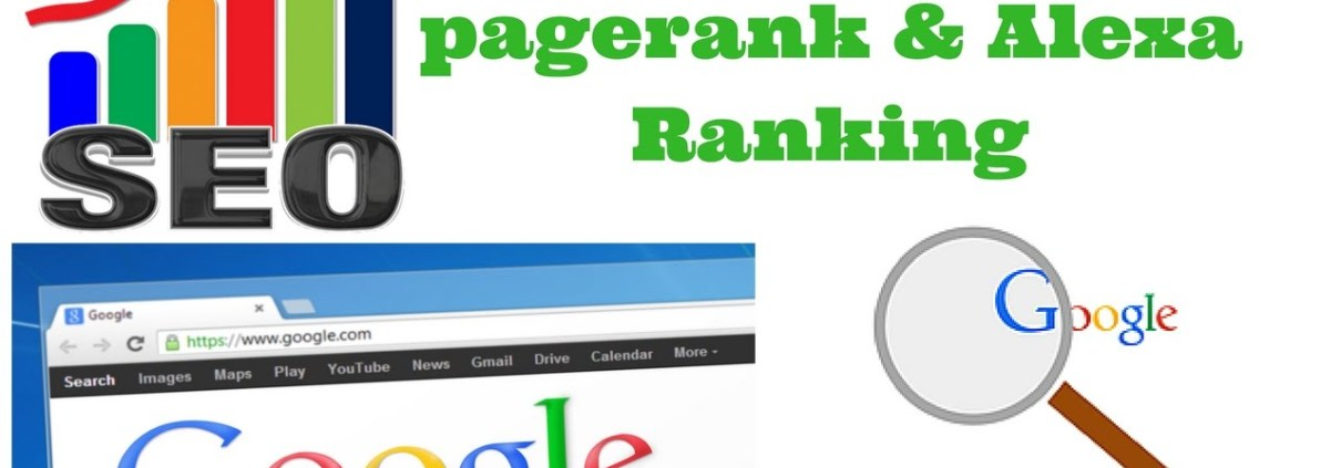 Boost your Site Alexa Rank with 500+ Forum Posting backlinks