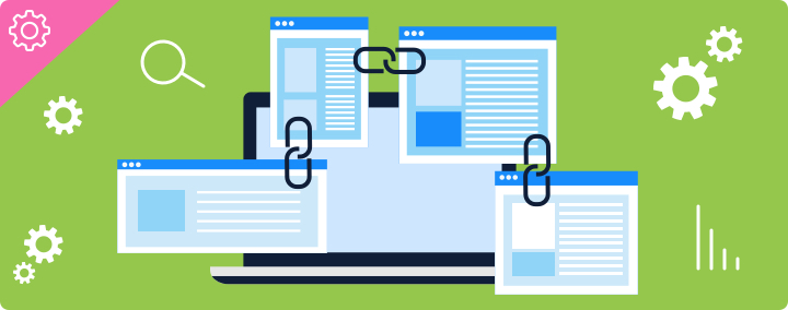 Provide 200 Article Directories Backlinks To Improves Google Ranking