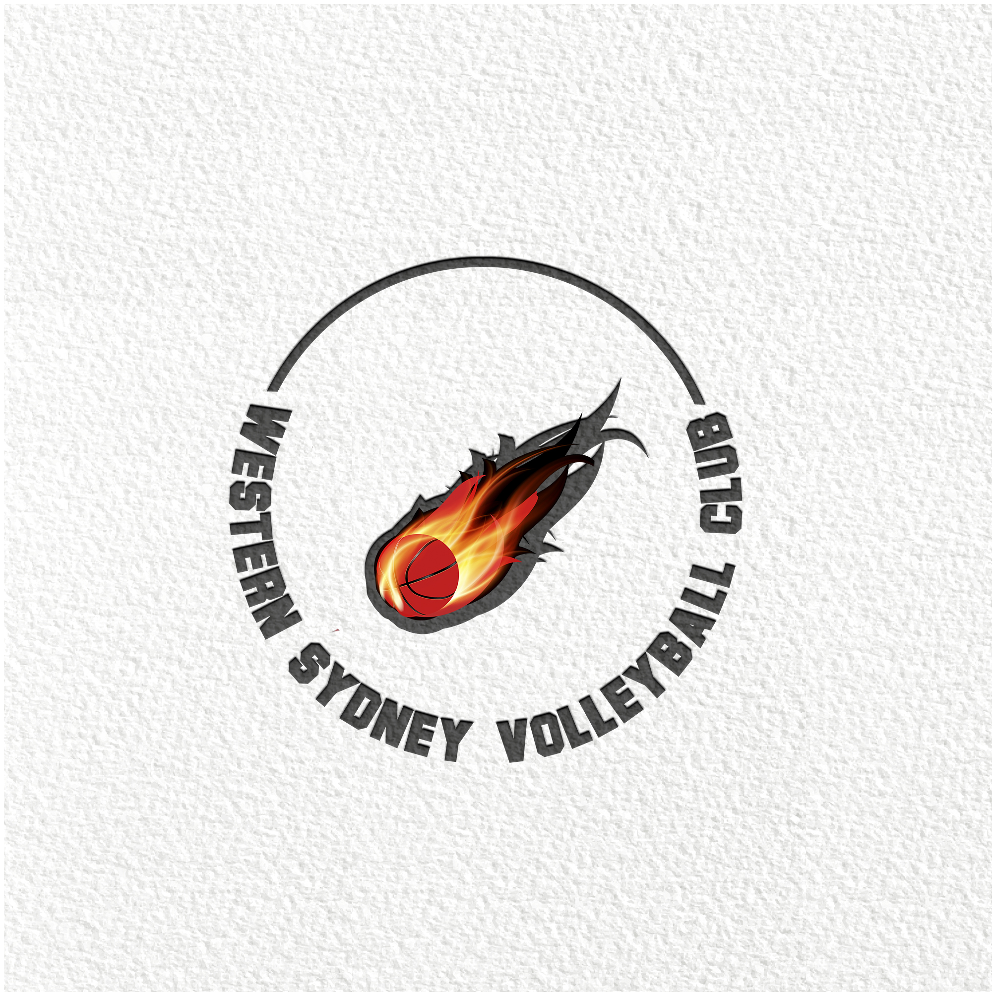 I will do a Awesome Logo high quality 300 dpi with 24 hours