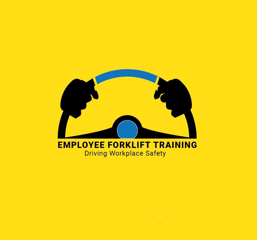 I will create profesional business logo design