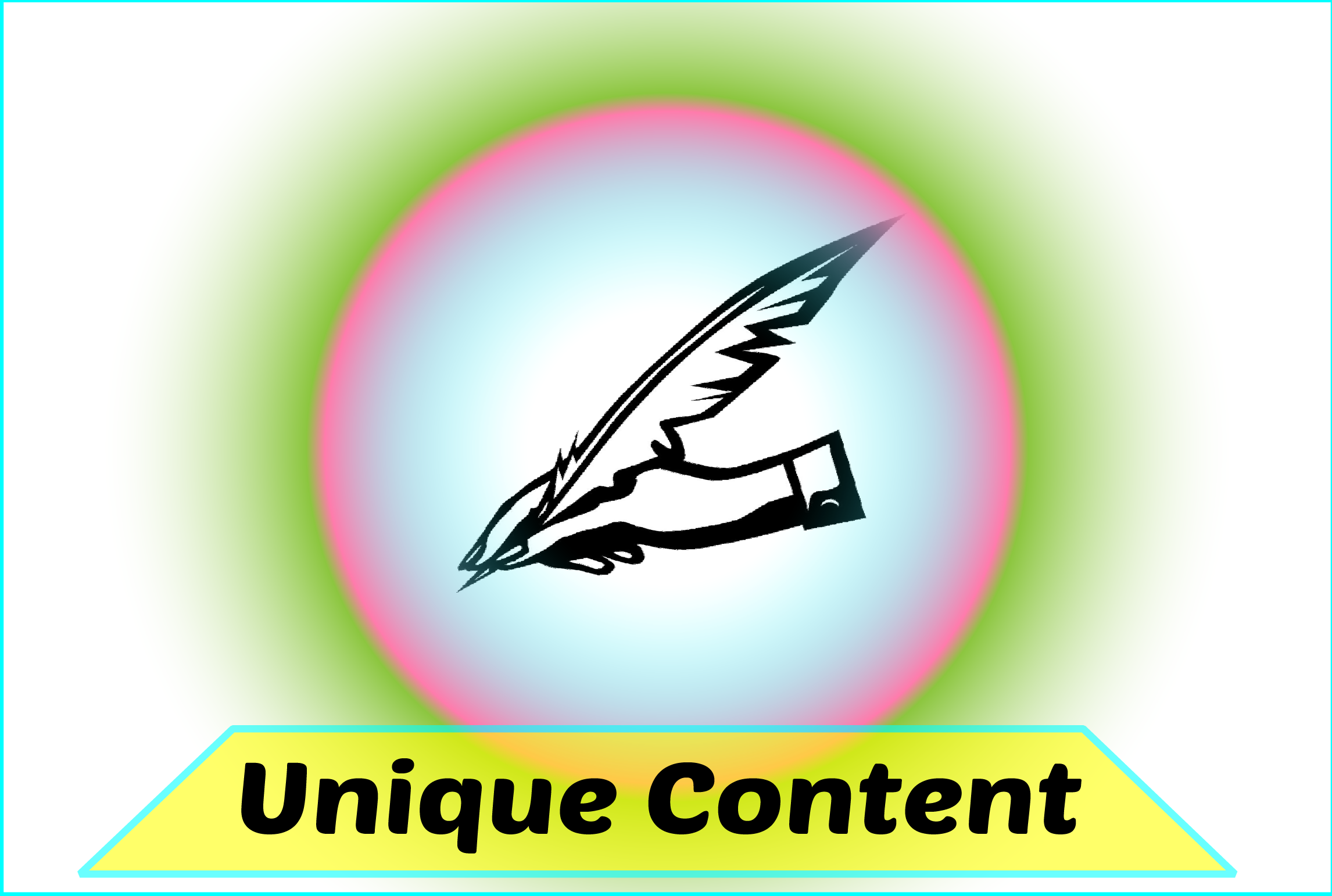 I provide SEO optimized 1000 word Content Writing