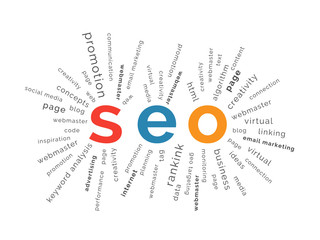 Total 500 HQ -Web 2.0- Social Book Marking Backlinks-SEO linkbuilding With High DA PA DR UR TF CF