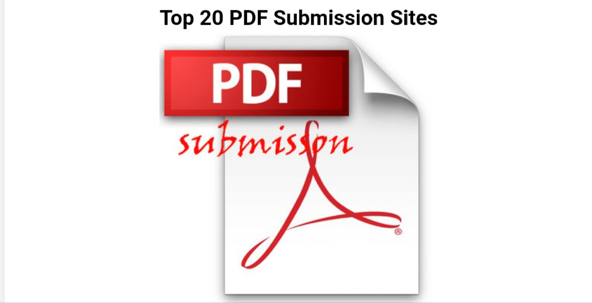 PDF-Post Your Article On 20 High Authority Blogs With High 90 DA PA TC CF DR UR