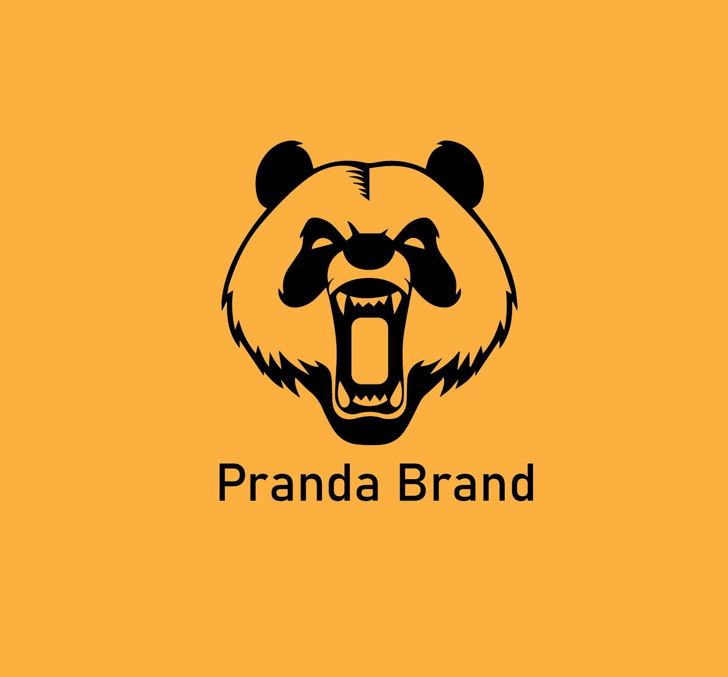I'm design modern minimalist business logo design