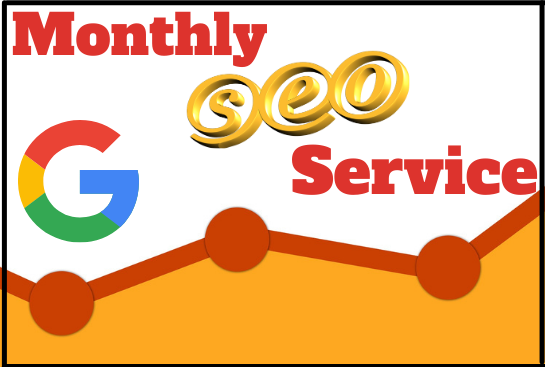 Bring Guaranteed Google 1st page ranking service