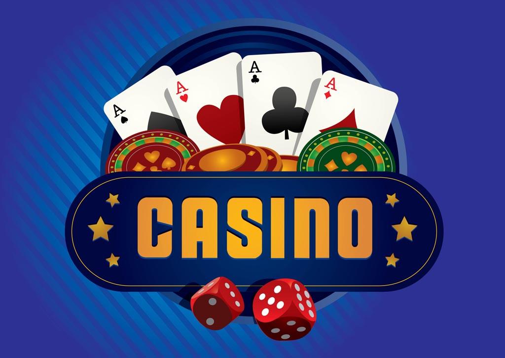 4000+ Backlinks Casino gambling pokers Rank Your Website on Google, SEO Backlinks Manually 30 Days