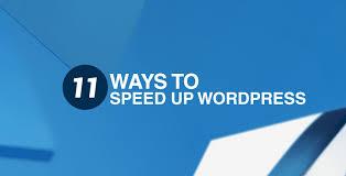 I will create web design and develop professional wordpress website