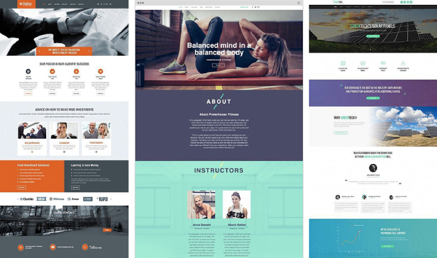 I will fix or Design Wordpress, Wix, Shopify Website for you