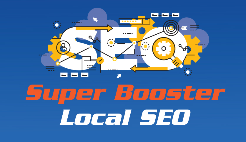 Super Booster All In One Manual Backlinks Web2, PBN, Profile , Article Submission,Tier 1,Tier 2