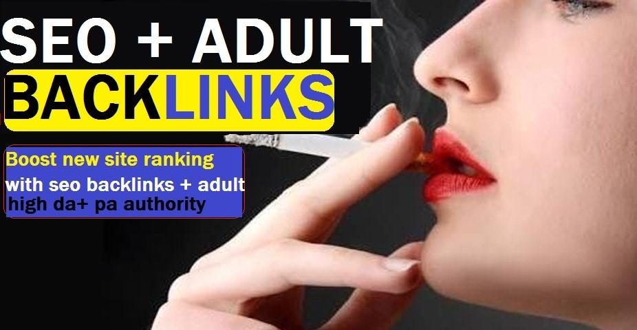 Manualy Top 50 High DA Web 2.0 Blogpost for Adult websites