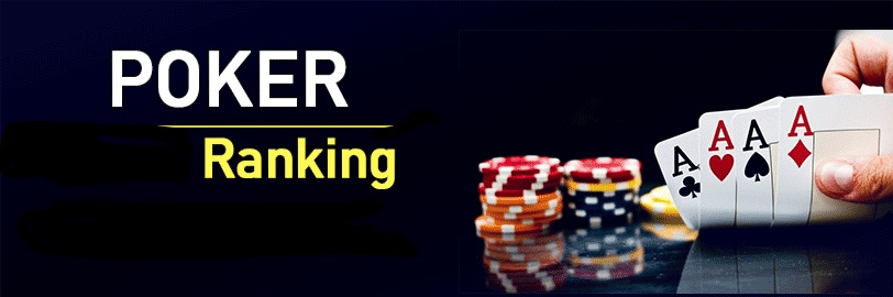 Google 1 Page Poker,  Gambling Website with High DA/ PA,  CF/ TF Permanent Homepage Backlinks