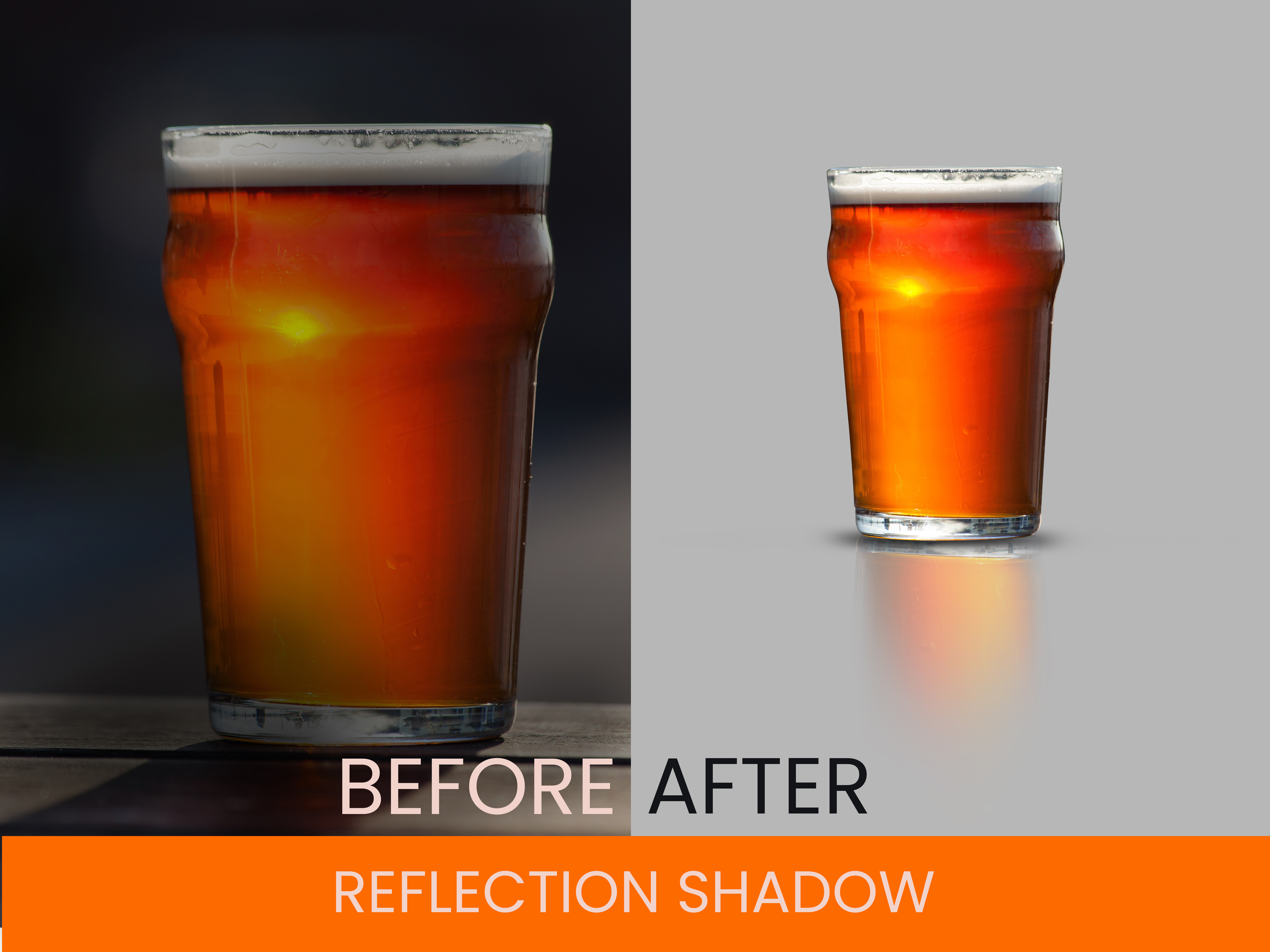 i will do background remove,  retouch,  clipping path within 2 hours