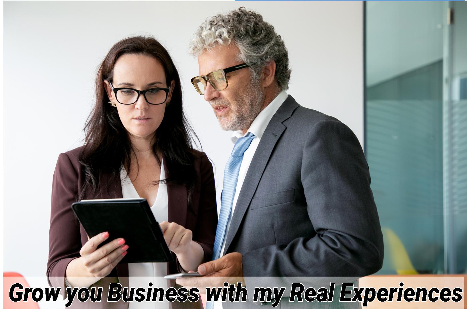 I will help you restaurant business develop unique ideas