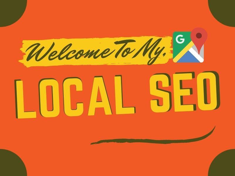 I will do 1000 google maps citations for local business SEO