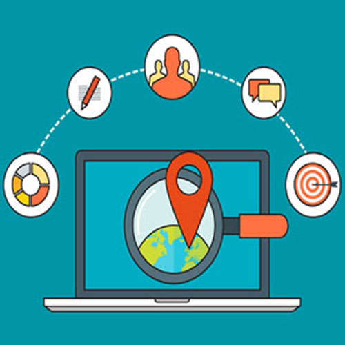 We Provide Best Low Cost Local SEO Service
