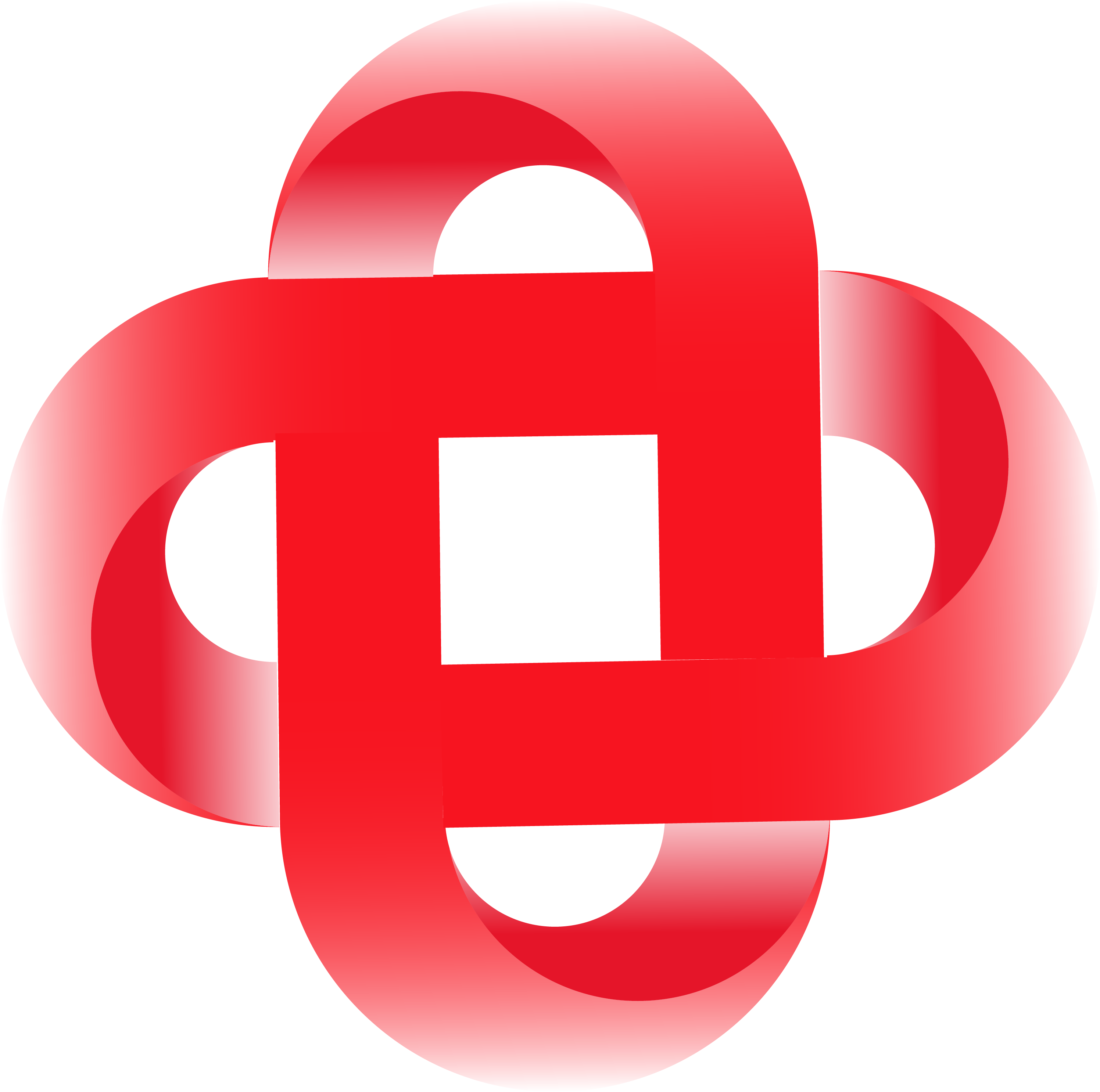 Create a minimalist Logo Design with illustrator