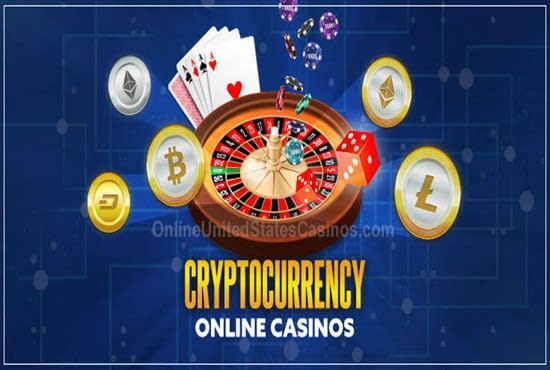 Get 500 HQ backlinks for your crypto gaming website,  dice,  poker,  black jack, Gambling, Casino