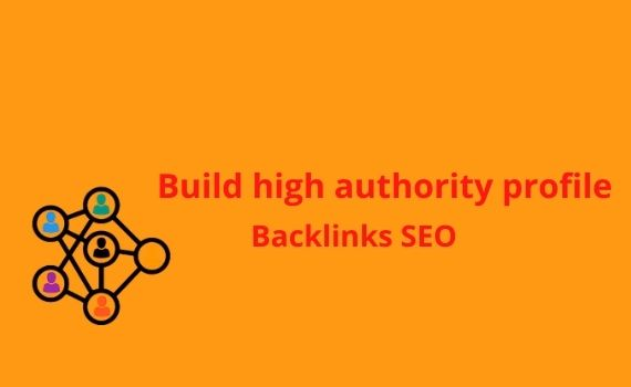 Monthly Seo service with backlinks for google top ranking