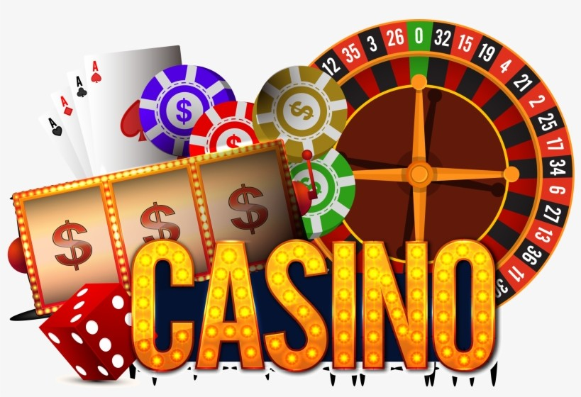 140 PBNs Post Casino,  Poker,  Gambling, Related Aged Blogger Blog Post and DripFeed INDEX