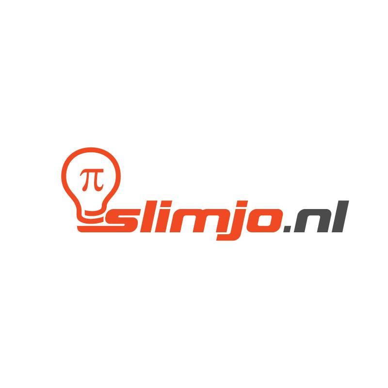 I will design professional unique logo or initial letter logo