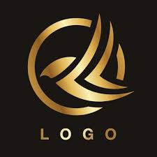 Logo maker for your company or your shop