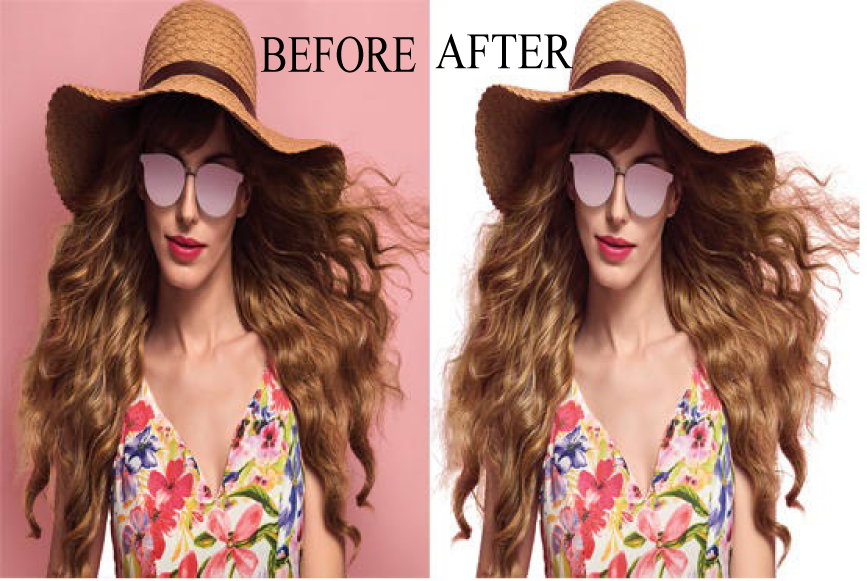 Get Professional Photoshop editing background remove 1-2 hrs complete SEO